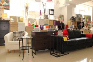 Сборка мебели Икеа в Саранске