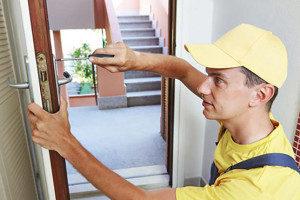 Мелкий ремонт в квартире в Саранске - услуга муж на час