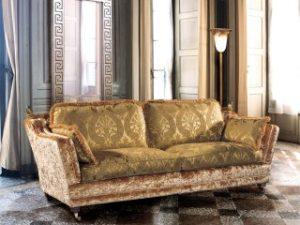 Обивка дивана в Саранске недорого